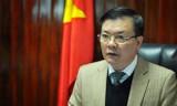 Bộ trưởng Tài chính sẽ trả lời gì trước Quốc hội?
