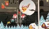 Thị trường 4/12: Tiền triệu thuê vẽ ông già Noel, thu hồi bột ngũ cốc Aptamil chứa vi nhựa