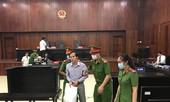 Cựu luật sư Trần Hữu Kiển bị tuyên y án 12 năm tù