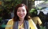 Hoa hậu Đỗ Mỹ Linh: Bố mẹ vẫn nghĩ là trẻ con, chưa cho yêu