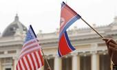 Triều Tiên phản ứng vì bị Mỹ gọi là nước tài trợ khủng bố