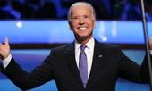 Lãnh đạo Việt Nam gửi điện mừng, mời ông Joe Biden sang thăm