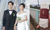 Showbiz 3/12: Hé lộ quà Công Phượng tặng khách mời trong đám cưới ở quê