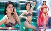 Hotgirl hàng không duy nhất lọt Top 10 Hoa hậu Việt Nam 2020