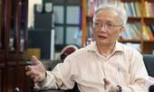 TS. Nguyễn Tùng Lâm nói về 'hiện tượng' Nam Trung Yên