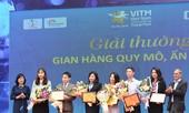 Bế mạc VITM Hà Nội 2020: Kỳ vọng du lịch vượt khủng hoảng