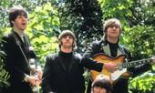 Hai đêm hoà nhạc vinh danh The Beatles tại Hà Nội