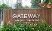 Sau vụ HS Gateway tử vong: Hà Nội sẽ kiểm tra trường mạo danh quốc tế
