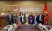 Học sinh tiểu học Việt Nam đứng đầu các nước Đông Nam Á về kết quả học tập