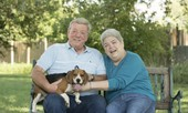 Hi hữu: Hai vợ chồng cùng bị ung thư vú
