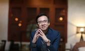 """Doanh nhân Tạ Minh Tuấn: """"Tinh thần khởi nghiệp nên bắt đầu từ trường đại học"""""""