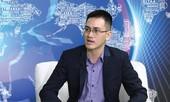 """CEO Trần Viết Quân: """"Tôi thích phiêu lưu trong thế giới công nghệ"""""""