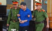3 cán bộ ở Sơn La nhận tiền để nâng điểm thi THPT Quốc gia