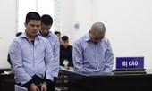 Tử hình 3 tên cướp taxi người Trung Quốc