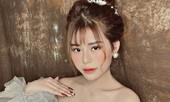 Hot girl Hà thành: Mình yêu nghề mẫu ảnh