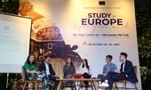 Ngày hội giáo dục Châu Âu – Cơ hội mới cho giới trẻ