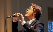 """Hà Anh Tuấn bất ngờ với số lượng đặt hàng khủng khi mở bán vé concert """"The Veston"""""""