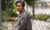 """""""Bố già"""" bản điện ảnh: Câu chuyện đời thường nhất, ấm áp tình cảm nhất mùa phim Tết 2021"""