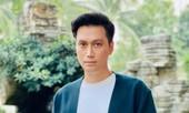 Diễn viên Việt Anh lại lộ nhan sắc khác lạ hậu phẫu thuật thẩm mỹ