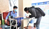 Hàng chục ngàn sinh viên phải nghỉ học vì dịch COVID-19
