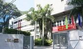Hơn 160.000 sinh viên TP. HCM phải nghỉ học vì COVID-19