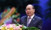 Thủ tướng Nguyễn Xuân Phúc: Thanh niên hãy là tinh hoa đi đầu