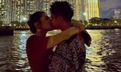 """Cặp đôi """"cẩu lương"""" được quan tâm nhất showbiz Việt: Ồn ào nhưng không """"quá lố"""""""