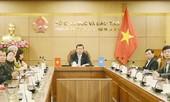 Việt Nam đứng đầu Đông Nam Á về đánh giá kết quả học tập của học sinh Tiểu học