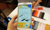 Những smartphone giảm giá hàng triệu đồng trong tháng 5