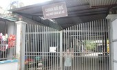 Tiếp tục điều tra nghi án mua bán trẻ em ở chùa Bồ Đề