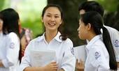 Tỷ lệ đỗ tốt nghiệp gần 100%: Có nên bỏ kỳ thi THPT?