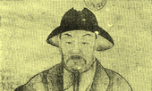 Ai là vị thái giám quyền lực nhất lịch sử Việt Nam?