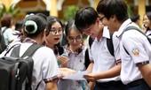 Trường THPT công lập thu học phí cao: Liệu có gây bất công trong giáo dục?
