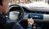Người lái có xu hướng chủ quan khi sử dụng hệ thống tự lái