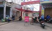 Đắk Lắk: Một học sinh tiếp xúc với bố của người mắc COVID-19 ở TPHCM
