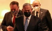 Động cơ nào thúc đẩy vụ ám sát chuyên gia hạt nhân Iran