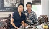 NSND Thu Hà: 'Từ khi không đóng phim, tôi hướng cuộc sống đến sự bình lặng'