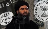 Thực hư về cái chết của thủ lĩnh tối cao IS Abu Bakr al-Baghdadi