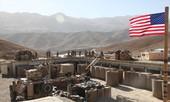 Tương lai nào cho Syria khi Mỹ thay đổi chiến lược?