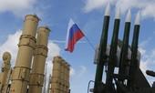 Nga 'bình chân như vại' trước toan tính của Mỹ