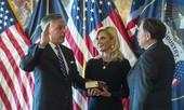 Đại sứ John Huntsman lý giải Mỹ - Nga căng thẳng