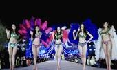 Hoa hậu Việt Nam - điểm đến của những ước mơ