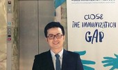 Việt Nam có đại diện thứ hai tại Viện Hàn lâm Khoa học trẻ toàn cầu