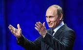 Nga 'chốt' thời điểm tiêm vắc-xin COVID-19 diện rộng