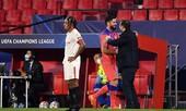 'Siêu dự bị' tiếp tục tỏa sáng, HLV Lampard có thêm 'cơn đau đầu dễ chịu'?