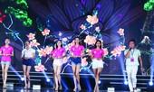 Đêm nay Chung kết hoa hậu Việt Nam 2020: Sẵn sàng tỏa sáng