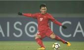 Quang Hải tiết lộ bí quyết trở thành 'Vua kiến tạo' ở AFF Cup 2018