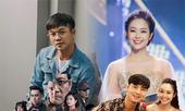 MC có nụ cười đẹp nhất VTV tiết lộ về chồng sắp cưới là diễn viên đang đóng phim giờ vàng