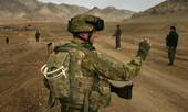 Khẩu chiến vì ảnh lính Úc lan rộng