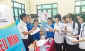 Góp ý dự thảo văn kiện Đại hội XIII: Khơi dậy khát vọng tuổi trẻ